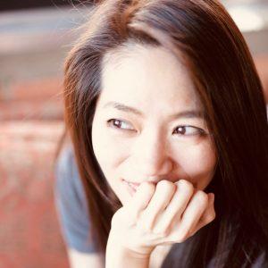 Yi-Chi Chang