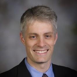 Dr. Erich Hester